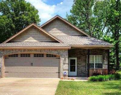 Jacksonville Single Family Home For Sale: 1201 N Jeff Davis Street