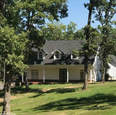 Jonesboro AR Single Family Home For Sale: $389,900