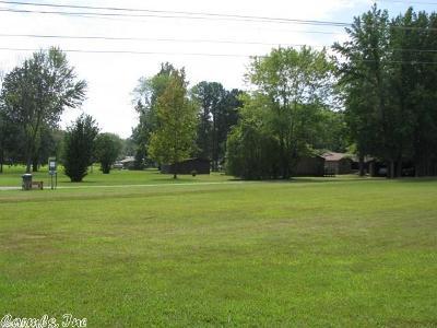 Cabot Residential Lots & Land New Listing: Dakota