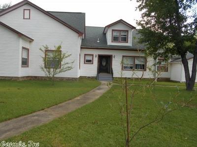 Polk County Single Family Home For Sale: 1311 Magnolia