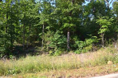 Cabot Residential Lots & Land New Listing: Lot 7 Pawnee Drive