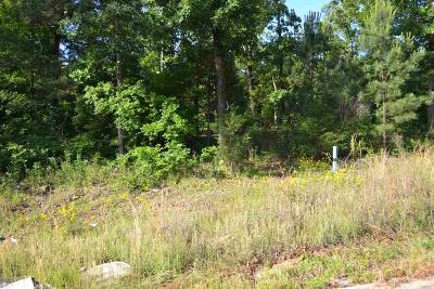 Cabot Residential Lots & Land New Listing: Lot 14 Pawnee Drive