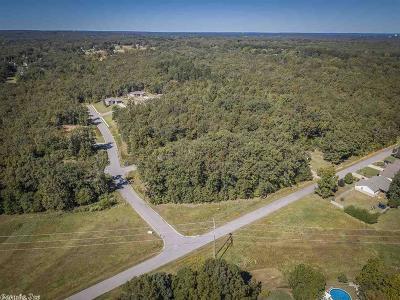 Cabot Residential Lots & Land New Listing: Lot 19 Echohawk Lane