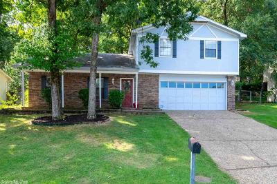 Single Family Home New Listing: 20 Rio Grande Forest Drive