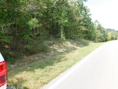 Hot Springs Village Residential Lots & Land New Listing: 26 Levantino Drive