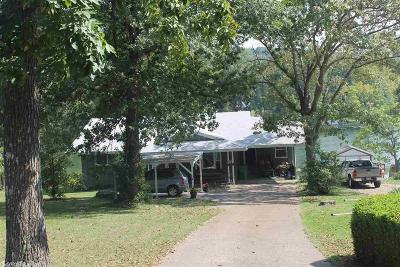 Single Family Home New Listing: 23 West Lakeshore Drive