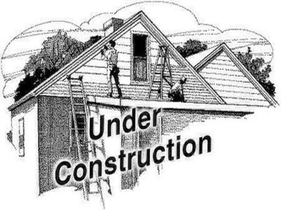 Garland County Single Family Home New Listing: 6 Mollera Lane