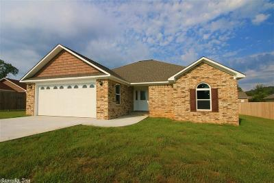 Independence County Single Family Home For Sale: 2041 Polk Bayou Loop