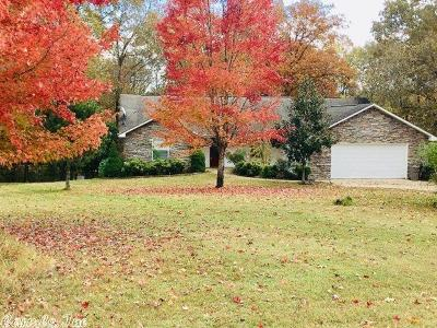 Single Family Home New Listing: 501 Fairview Drive