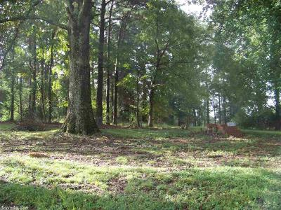 Malvern Residential Lots & Land For Sale: 173 Leming Ln.