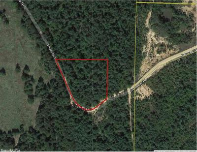 Paragould Residential Lots & Land For Sale: 903 Gr 747 Rd