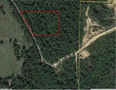 Paragould Residential Lots & Land For Sale: 901 Gr 747 Rd