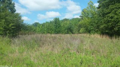 Pike County Residential Lots & Land For Sale: Wood Duck Lane