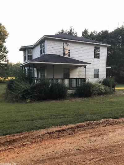 Marmaduke Single Family Home For Sale: 1901 Gr 435
