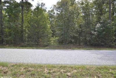 Cleveland County Residential Lots & Land For Sale: Tract #8 Pearson Rd