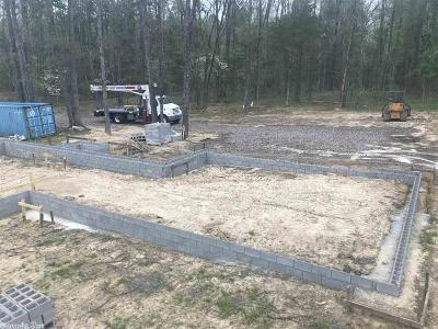 Dover Residential Lots & Land For Sale: 621 Owen Wait Road