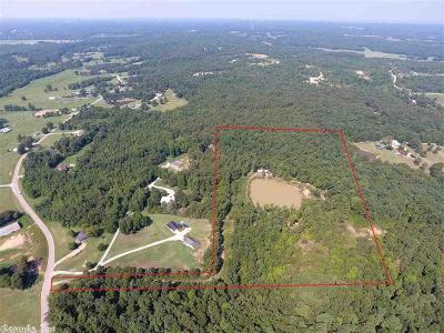 Paragould Residential Lots & Land For Sale: 2375 Greene Rd 728