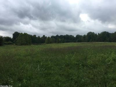Paragould Residential Lots & Land For Sale: Gr 765 Rd