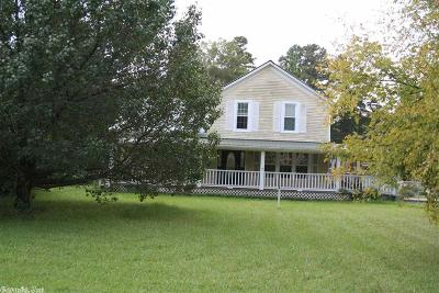 Single Family Home For Sale: 1213 W 4th St