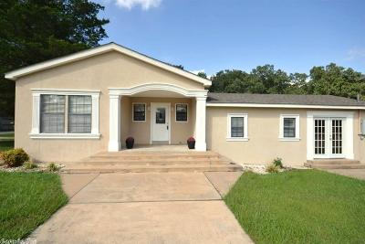 Roland Single Family Home For Sale: 12501 Highway 300