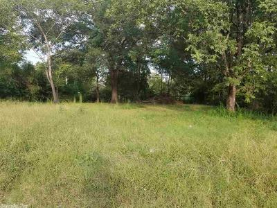 Residential Lots & Land For Sale: 4409 Cobb Street