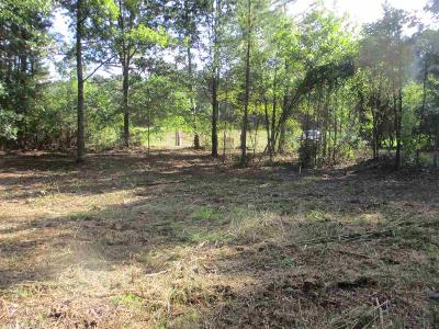 Dardanelle Residential Lots & Land For Sale: 16040 St Hwy 22