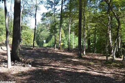 Malvern Residential Lots & Land For Sale: Lot 69 Quail Run