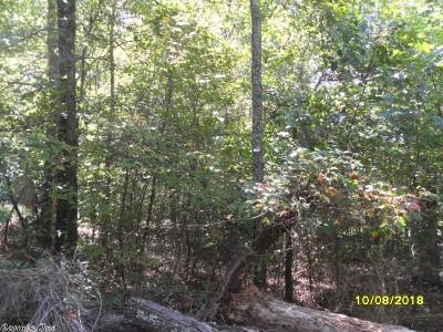 Polk County Residential Lots & Land For Sale: Unk Andrys Street