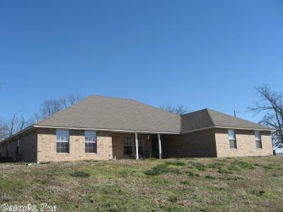 Polk County Single Family Home For Sale: 173 Cearley