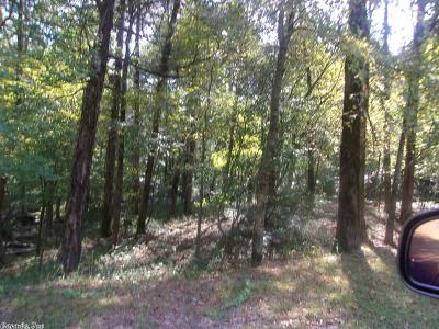 Russellville Residential Lots & Land For Sale: 22 Hill Top Place