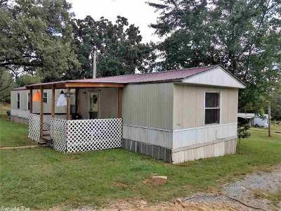Polk County Multi Family Home For Sale: 108 Kim Lane #151 Main