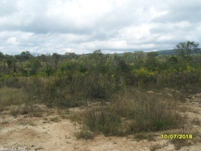Polk County Residential Lots & Land For Sale: Unk Polk 199