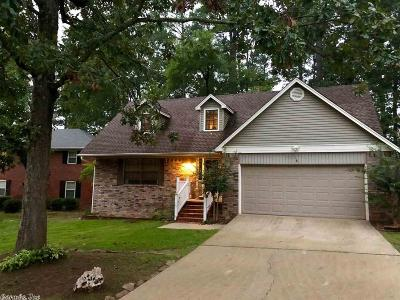 Otter Creek, Otter Creek Community, Otter Creek Phase Xi Single Family Home  For Sale