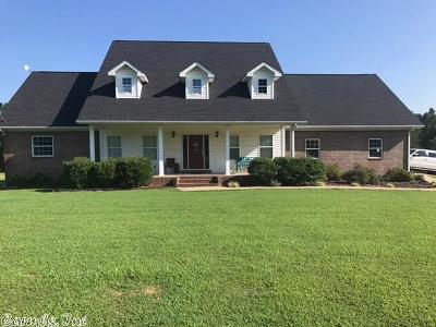 Independence County Single Family Home For Sale: 175 East Hopewell Road