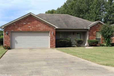 Jacksonville Single Family Home New Listing: 1221 Melrose Drive