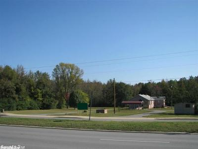 Cabot Residential Lots & Land For Sale: 10004 Highway 5