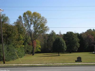 Cabot Residential Lots & Land For Sale: Highway 5 #Lots A &