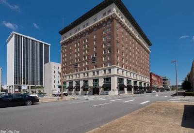Condo/Townhouse New Listing: 523 Louisiana, #8a #8A