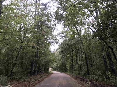 Grant County Residential Lots & Land For Sale: 367 Grant 83