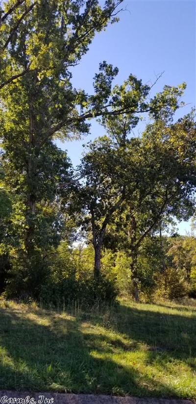 Garland County Residential Lots & Land New Listing: Lot 14, 15, 16 Eagle Rock