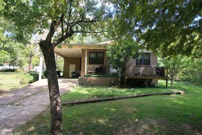 Independence County Single Family Home For Sale: 1980 Carol