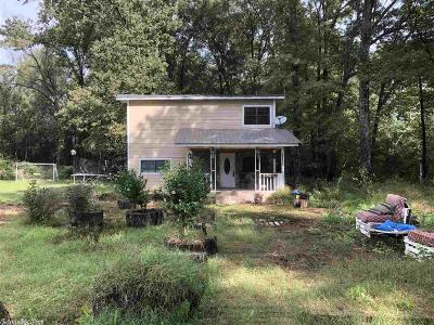 Conway Single Family Home New Listing: 6 Henry Loop
