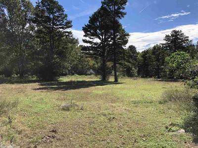 Residential Lots & Land New Listing: 41 Beatty Lane
