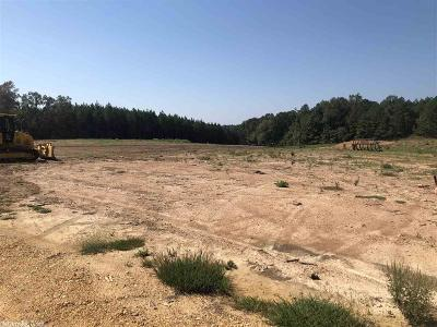 Grant County Residential Lots & Land For Sale: Hwy 291