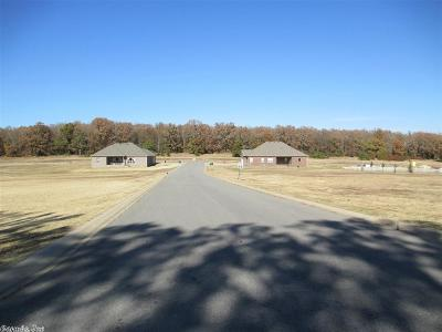 Sherwood Residential Lots & Land New Listing: 10812 Watson Road