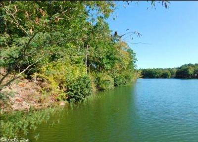 Hot Springs Village Residential Lots & Land For Sale: 14 Nudo Lane