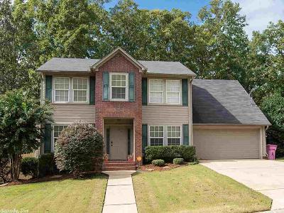 Single Family Home New Listing: 1305 Stamford Drive