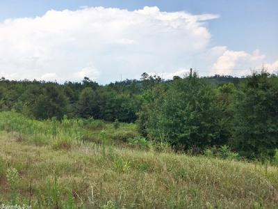 Gillham Residential Lots & Land For Sale: Hwy 71