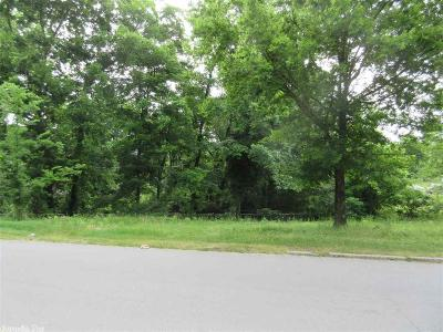 Residential Lots & Land For Sale: 2017 Martin Luther King