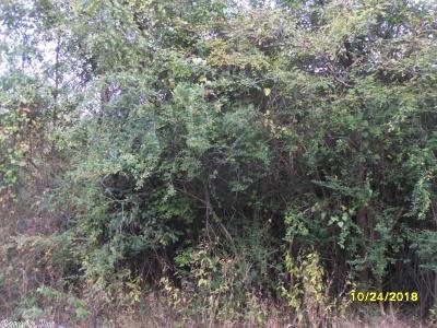 Polk County Residential Lots & Land For Sale: Unk Janssen